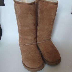 0129875705d Women's Ugg Boots | Poshmark